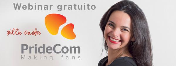 Webinar: Cómo convertir a tus empleados en fans de la marca
