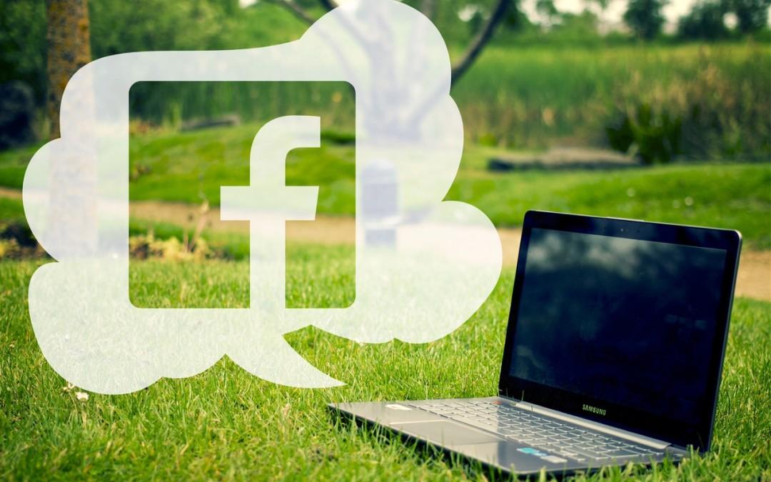 Las redes sociales como herramienta de atención al cliente