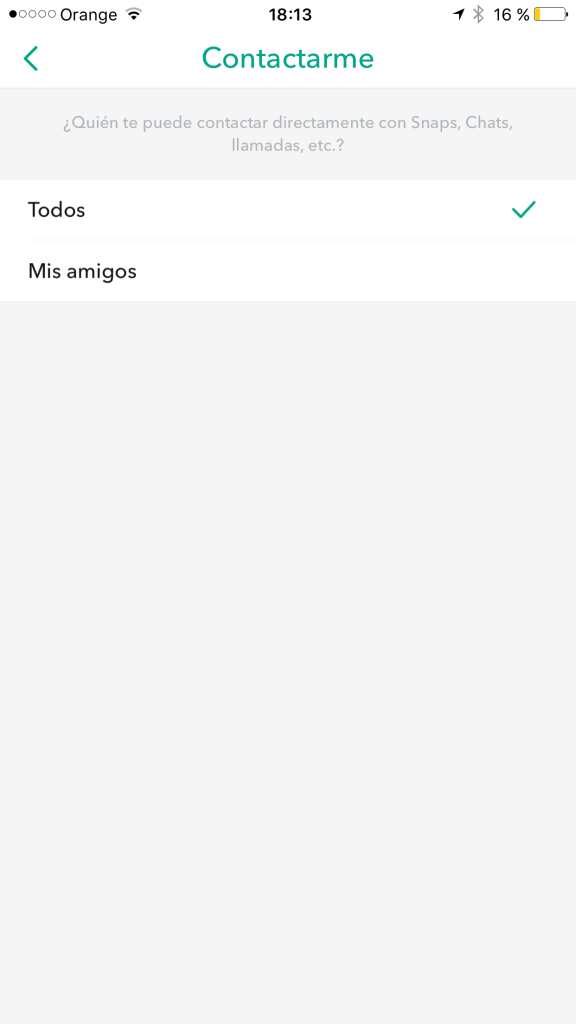 ajustes_contacto_snapchat