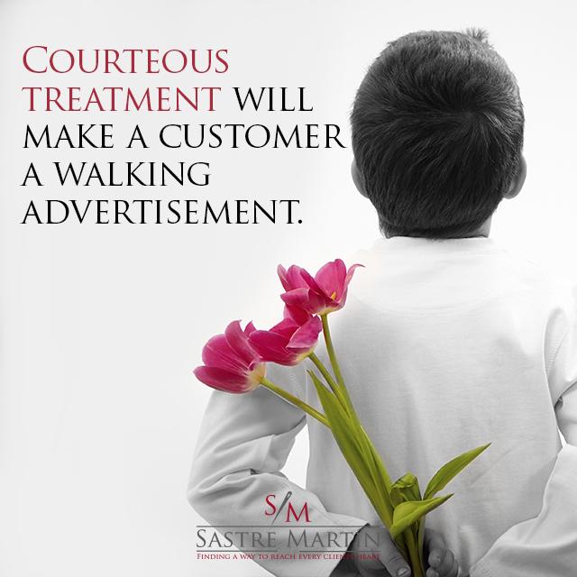 fidelizacion clientes